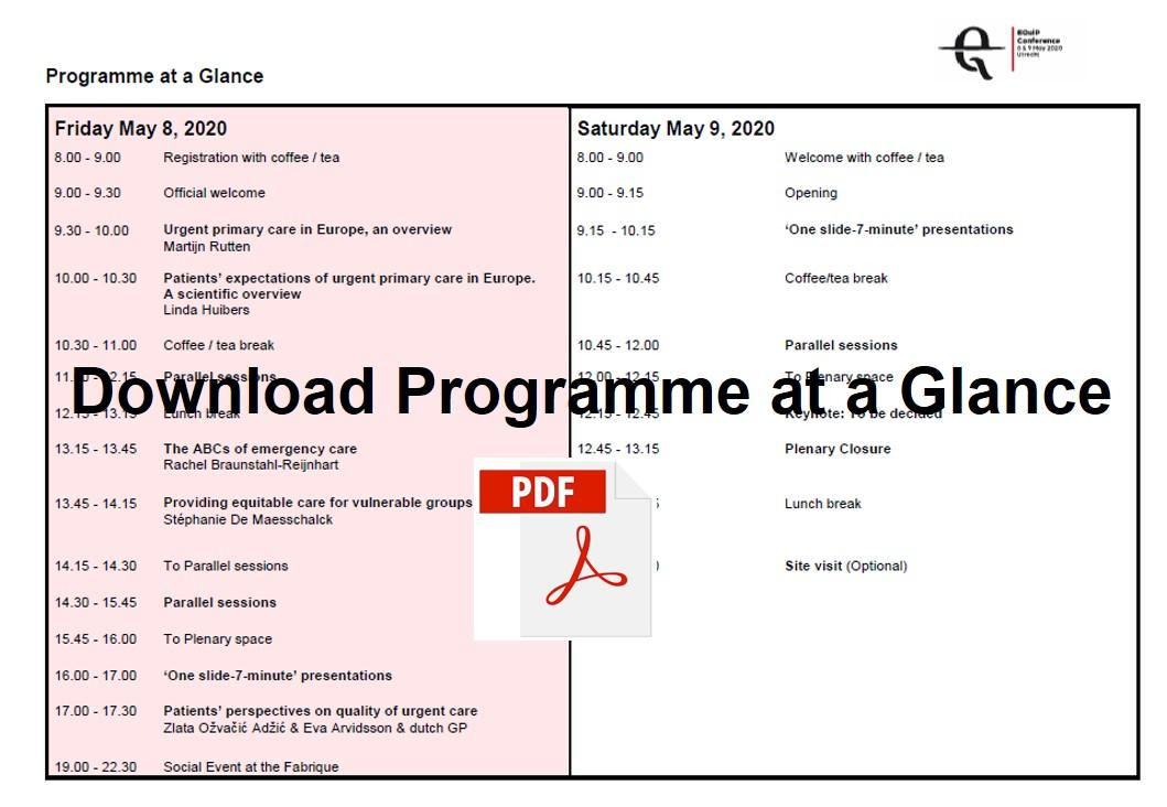 plaatje download programme